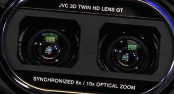 jvc3dhdcamcorder-th