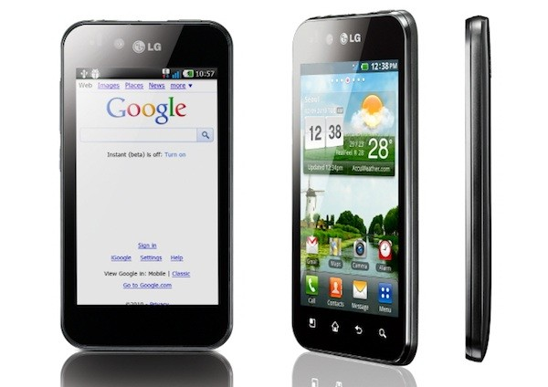 lg-optimus-black-01-05-2011 (1)