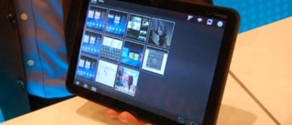 motorola-xoom-android-tablet