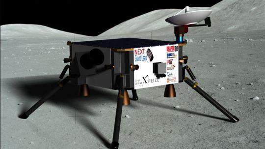 ngl_lander_draft_moon_4
