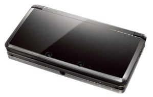 nintendo-3ds-black-2 nintendo-3ds-black-2