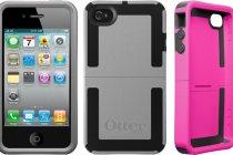 otterbox-iphone4