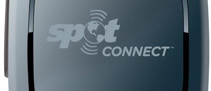 spot-connect-gps-ces-2011