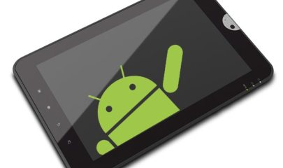 toshiba-android-tablet