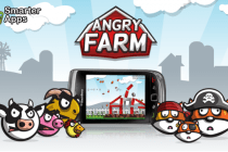 BlackBerry-AngryFarm-660x366
