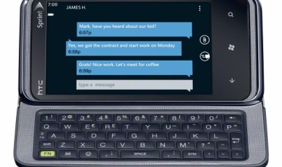 HTC-Arrive-open-low-res