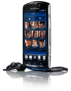 Xperia_neo_Front40_Black_HS_Home_Communication_Portrait_UXP3_GB2.3 Xperia_neo_Front40_Black_HS_Home_Communication_Portrait_UXP3_GB2.3