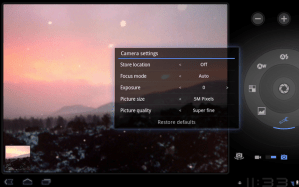 androidcamera_full androidcamera_full