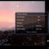 androidcamera_full Tablets Rule: Android 3.0 feature highlights