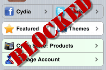 china_unicom_blocks_cydia1