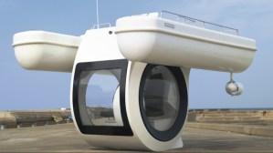 ego-semi-submarine-boat-10 ego-semi-submarine-boat-10