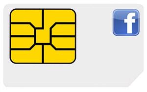 facebook-sim