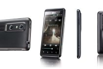 lg-optimus-smartphone-3d
