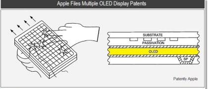 oled-apple-patent