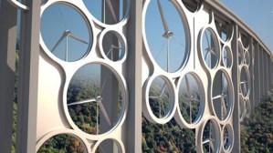 solar-wind-bridge-2 solar-wind-bridge-2
