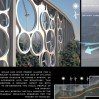 solar-wind-bridge-3