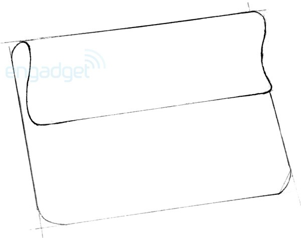 sony-s1-qriocity-tablet-engadget-mockup-revised-wm