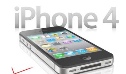 vzw-iphone
