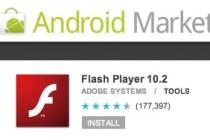 flash-10.2