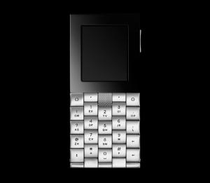 yvesbhar-phone-3 yvesbhar-phone-3