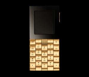 yvesbhar-phone-7 yvesbhar-phone-7