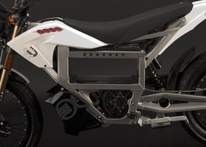 zero-motorcycle-xu-electric-removable-battery-11 zero-motorcycle-xu-electric-removable-battery-11