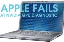 apple-fail