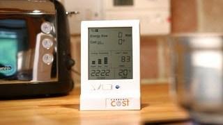current-cost-meter