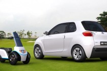 geely-mccar-combines-car-and-motorcycle