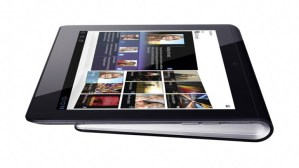sony-tablet-android-3-5 sony-tablet-android-3-5