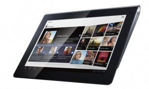 sony-tablet-android-3-6 sony-tablet-android-3-6