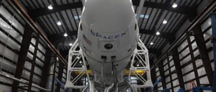 spacex-falcon9-rocket
