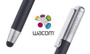 wacom_bamboo_stylus_th