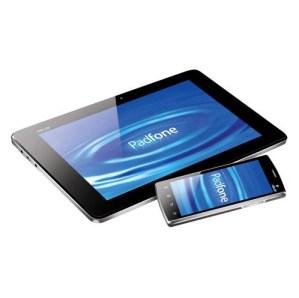 asus-padphone-43-inch-smartphone-docks-inside-101-inch-tablet-6 asus-padphone-43-inch-smartphone-docks-inside-101-inch-tablet-6