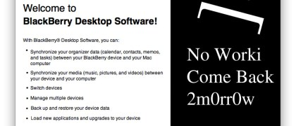 bb-playbook-software