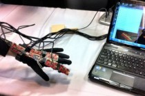biomedical-sensor-glove