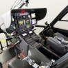 ec145-mercedes-benz-style-9 Eurocopter EC145 Helicopter Offers Benz-Style Luxury