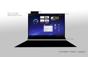 piggyback-tablet-2-1 piggyback-tablet-2-1