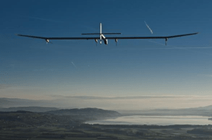 solar-impulse-plane-4 solar-impulse-plane-4