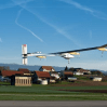 solar-impulse-plane-5 Solar Impulse Plane soaring to new heights