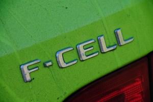 049-mercedes-f-cell-world-tour 049-mercedes-f-cell-world-tour