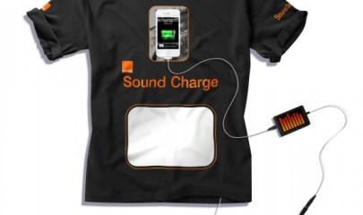 ORANGE SOUND CHARGE 01_jpg_autothumb_w-574_scale