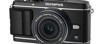 Olympus-PEN-Ep3-650x332