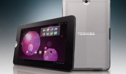 Toshiba-Thrive-tablet
