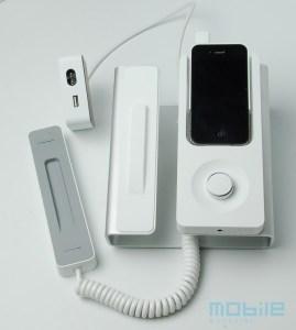 iphone-desk-phone-04 iphone-desk-phone-04
