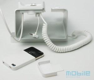 iphone-desk-phone-05 iphone-desk-phone-05
