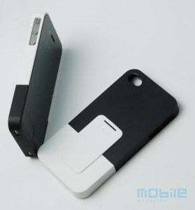 iphone-desk-phone-06 iphone-desk-phone-06