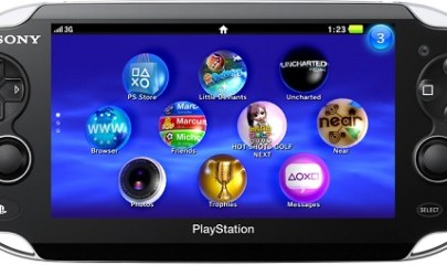 sony_ngp_front