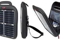 voltaic-spark-ipad-case