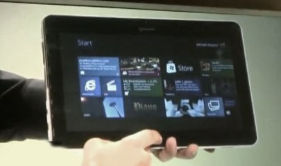 windows8-tablet